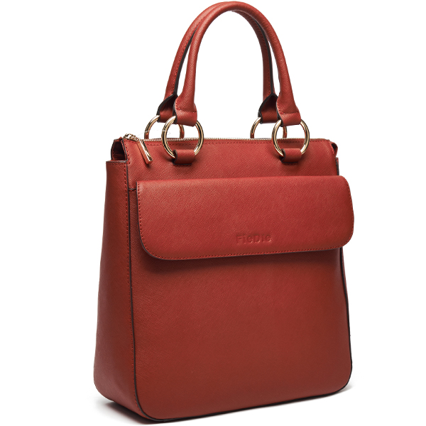100% Genuine Leather Bag Factory Price Lady Handbags (LY020-A3922)