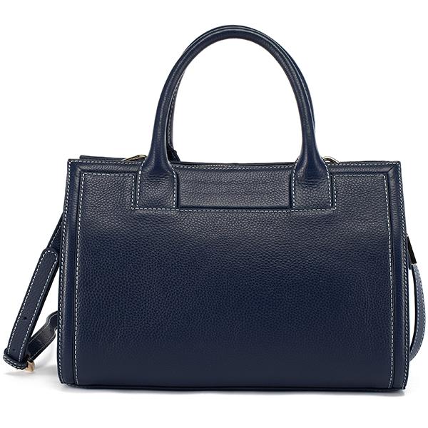 100% Quality Guarantee Guangzhou Professinal Handbag Manufacturer