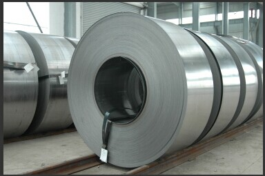 Good Quality Hot Dipped Galvanized Coil Strip for C/Z Purlin