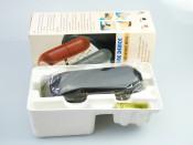 Acupressure massage Device  JT-E101