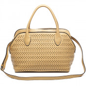 100% Genuine Leather High Quality Designer Lady Handbags (S691-A2966)