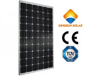 220W Mono-Crystalline Solar Home Panel