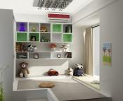 Bedroom Furnitures Tatami in Bedroom