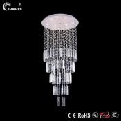CE Standard Crystal Lighting, Crystal Chandelier Lighting