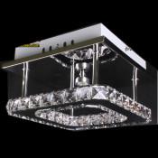 Christmas Modern Chandelier Lighting Lamp with Bh-C0152