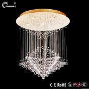 Excellent LED Ceiling Light