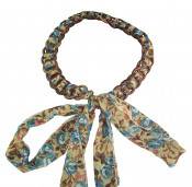 Fashion Chain Belt for Ladies (CB107)
