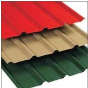 Roofing Sheet for House