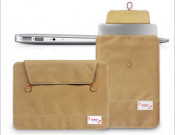 13-Inch Canvas Apple Macbook Air