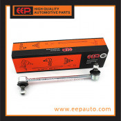 Car Stabilizer Link for Toyota Previa TCR21 48810-28020