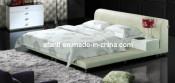 Headboards Memory Foam Bedding Bedroom Furniture (RFT-A003#)