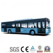 Hot Sale Long City Bus (ZK6126HGA)