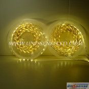 60LEDs, 8mm, 3528, IP33 - 5 Meter Reel