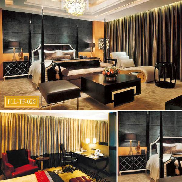 2014 Hot Selling Chinese Modern Antique Design 5 Star Hotel Bedroom  Furniture  2014 Hot Selling. Chinese Modern Bedroom Furniture
