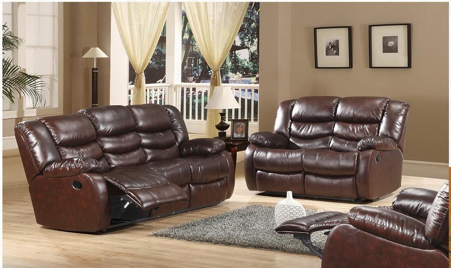High Quality Living Room Furniture Recliner Sofa E 3612 & best quality reclining sofa | Centerfieldbar.com islam-shia.org