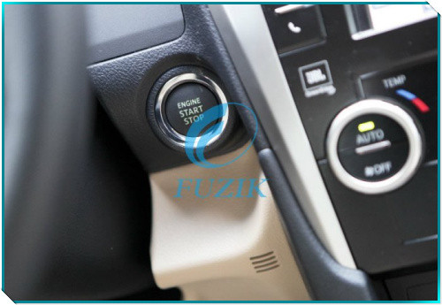 camry (6th 7th) wire free keyless entry keyless go smart key pushmore views camry (6th 7th) wire free keyless entry keyless go smart key push button remote start