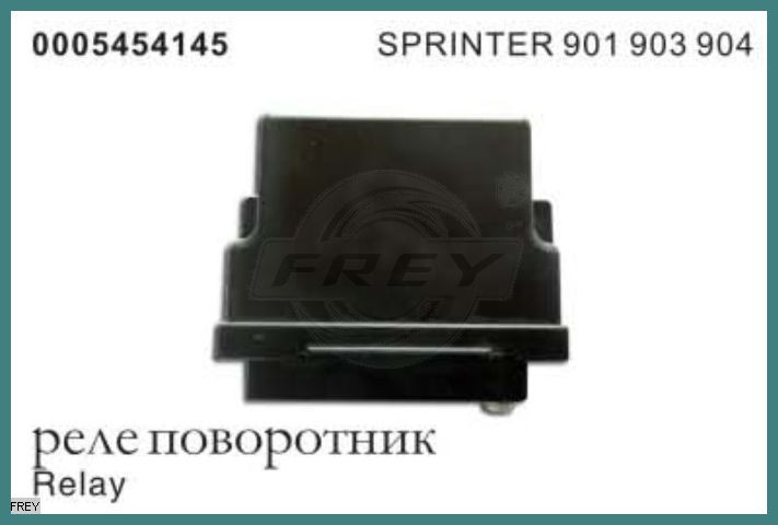 image_Fuse Box Cover for Mercedes Benz Sprinter 901 903 904 OEM 0005454145 mercedes sprinter fuse box chart 311 cdi mercedes benz free 2004 mercedes sl500 fuse box diagram at mifinder.co