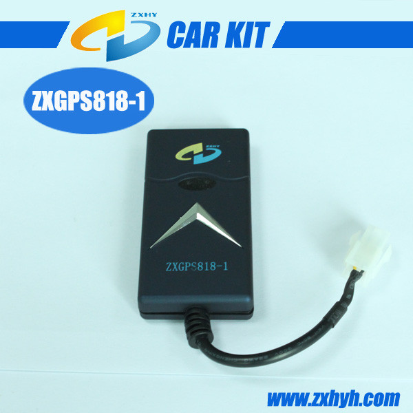 More Views Gps Best Prices Gps Tracker For Cars Best Buy