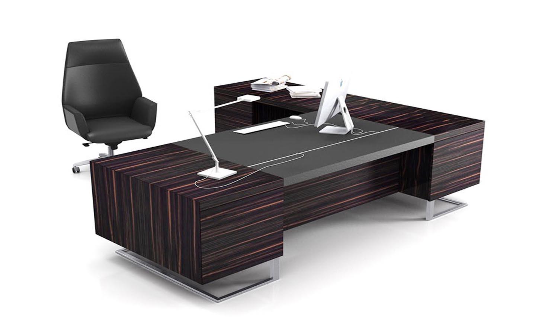 Modern Office Furniture Executive Desk Executive Table Office