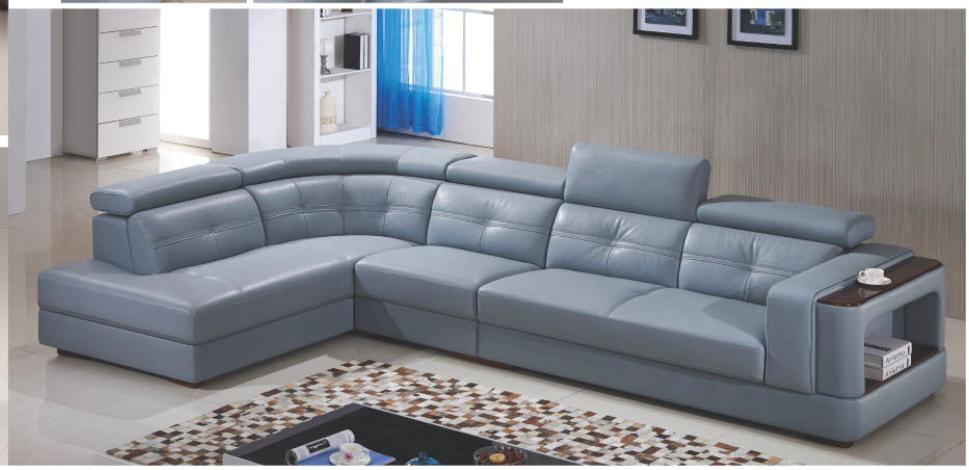 More Views. Otobi Wooden Furniture L Shape Sofa In Bangladesh Price
