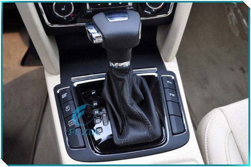Superb 2007-2013 Entry Keyless Go Smart Key Push Button Remote Start