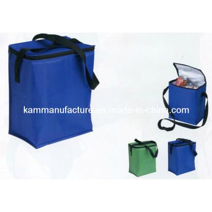 12 Pack Cooler Bag (KM3124)