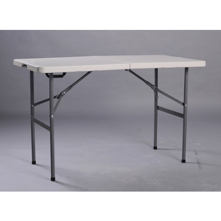 2013 New Party Table with En581 Approved (SY-122Z)