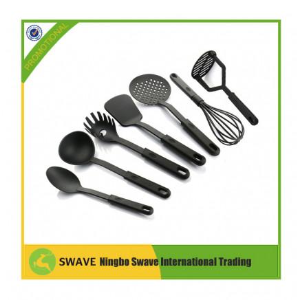 Stainless Steel Kitchen Tool Kitchen Utensil Kitchen Gadget Cookware Set