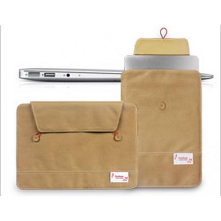 11-Inch Canvas Apple Macbook Air