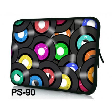 """10"""" 10.1"""" 10.2"""" Laptop Notebook Waterproof Sleeve Bag Case Cover"""