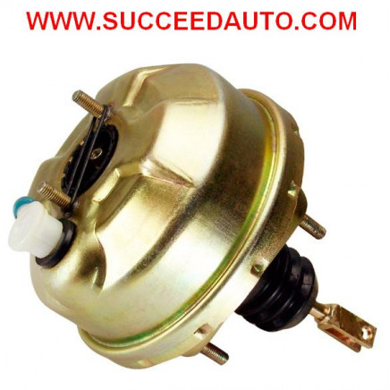 Auto Brake Booster, Hydraulic Brake Booster, Vacuum Brake