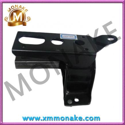 Car Auto Spare Parts Daihatsu Engine Motor Mounting (12306-Bz020