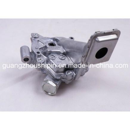 Car Engine Oil Pump For Toyota Corolla 15100 37030 Unissense Com