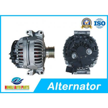 Car starter alternator bosch 0124525055 lucas lra02845 for Mercedes benz car starter