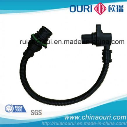 Crankshaft Sensor for Volvo Truck (OEM# 0281002248 3944124