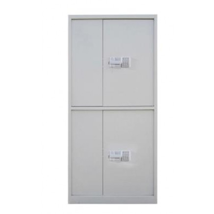 Digital Office Security Cabinet/ Cheap Cabinet Made in China