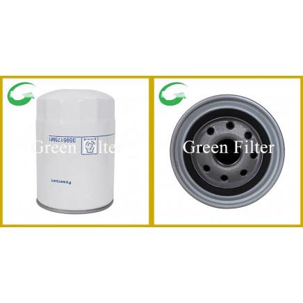 Massey Ferguson Oil Specifications