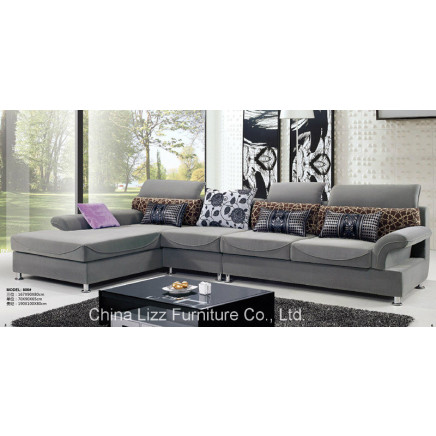 Otobi Wooden Furniture Sectional Fabric Sofa In Bangladesh Price