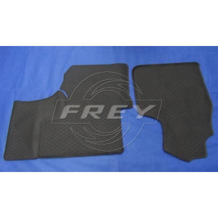 Rubber Floor Mat For Mercedes Benz Sprinter Oem B66570012