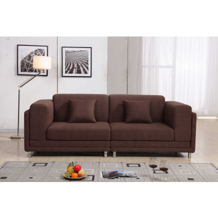 Uk Upholstery Fabric Sofa