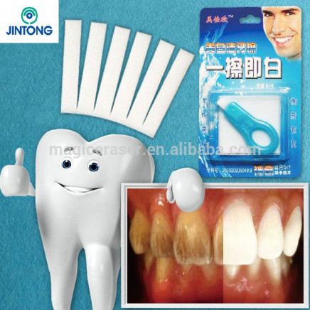 new products looking for distributor hotel supply teeth whitening makeup
