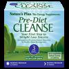 Pre-Diet Cleanse Kit