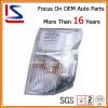 Corner Lamp for Nissan Urvan / Caravan E-24 '02 E-25 '05