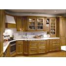 #2012-100 Kitchen Cabinets