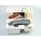 Acupressure massage Device  JT-E101