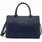 100% Quality Guarantee Guangzhou Professinal Handbag Manufacturer