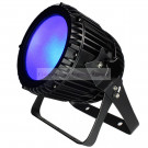 100W COB RGB 3in1 LED Spot Light