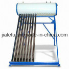 100lpd Solar Water Heater (58/1800mm three target)