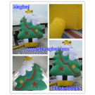 10ft Inflatable Tree Ornament for Christmas Decoration (MIC-486)