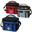 12 Can Duet Cooler Bag (27044)